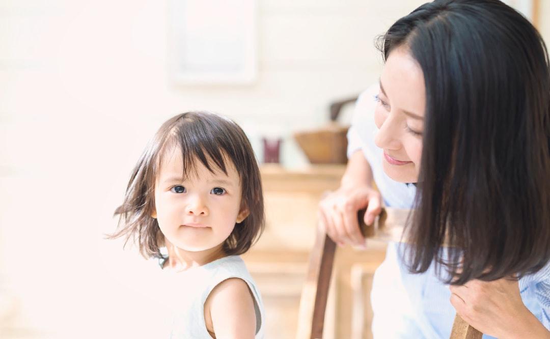 シングルマザー子育て方法・子供と自分の幸せ守る10箇条