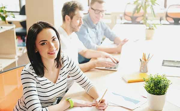 事務資格・就職や転職にプラスとなる差がつくスキル