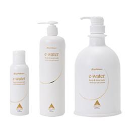 e-water(イーウォーター)