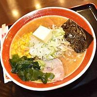 札幌味噌ラーメン・1度は食べておきたい各店自慢の一杯
