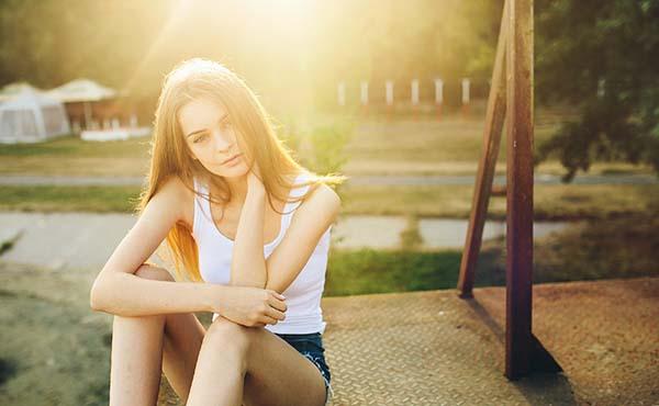 日焼けケアの正解はコレ・やけど肌に刺激を与えない手入れ