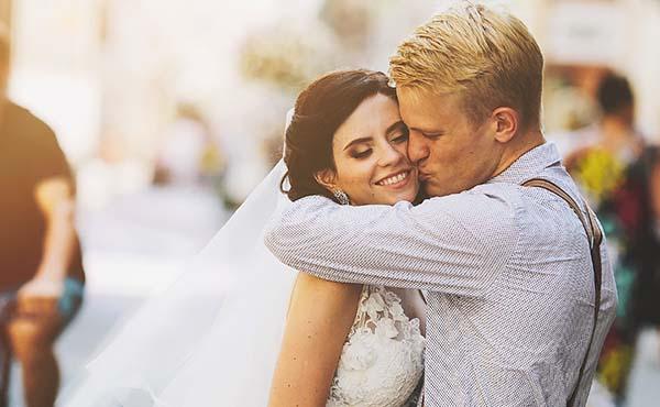 再婚したい理由・一度や二度の失敗に懲りない男女の本音