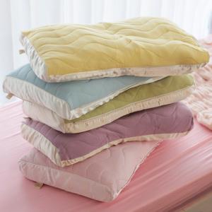 pillowy cafeの「かわいいオーダー枕」