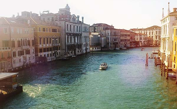 イタリアで願い叶えるジンクス巡り旅を満喫してきました