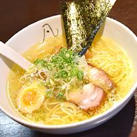 札幌塩ラーメン・麺好きならリピート確実な美味しいお店