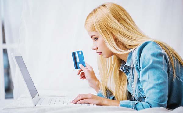クレジットカード活用術!毎日コツコツお得をゲットする方法