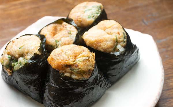 新大阪駅弁・新幹線に持ってこい関西の台所で食べるべき弁当