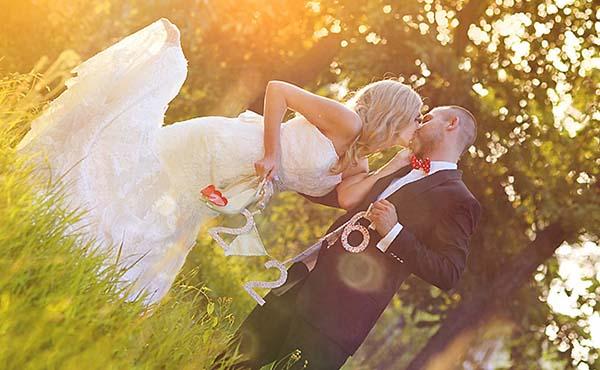 結婚資金の貯金術!パートナーと一緒に実践したいお金の貯め方