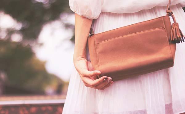 可愛いバッグ通販サイトまとめ・毎日一緒の大好きな相棒