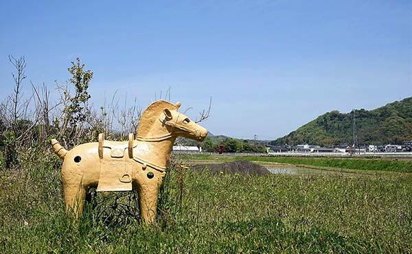 島根松江の神社めぐり旅・山陰2日目は開運招福を祈ってきた