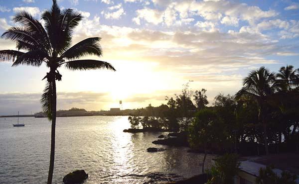 ハワイ島観光おすすめスポット・星空観測で完全に心奪われた!