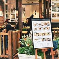 札幌カフェで味わう幸せ・大好きな人と行きたい癒しの空間