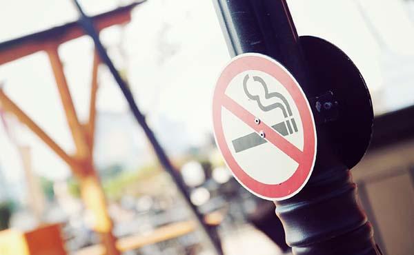 禁煙のメリット・タバコをやめて悪いことは一切なし