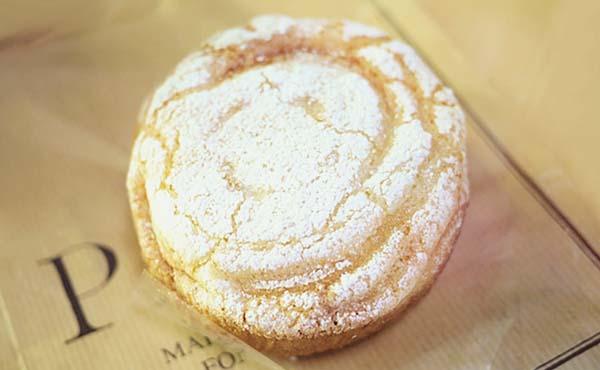PAUL札幌・美味しいだけじゃないオシャレなパンを楽しむ