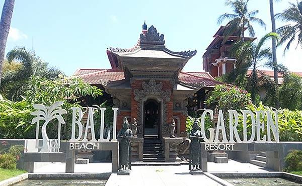 バリ島ひとり旅・クタ滞在を楽しむコツをリピーターが伝授