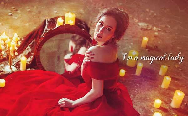 魔性の女の特徴・ハマったら抜けられない天性の魅力に御用心