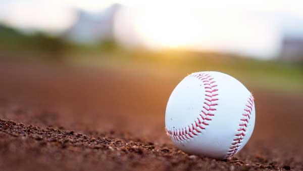 野球用のボール