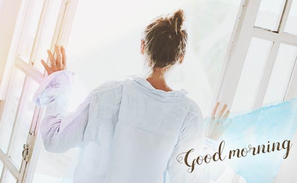 早起きのコツ・明日から爽やかに一日を始められる!