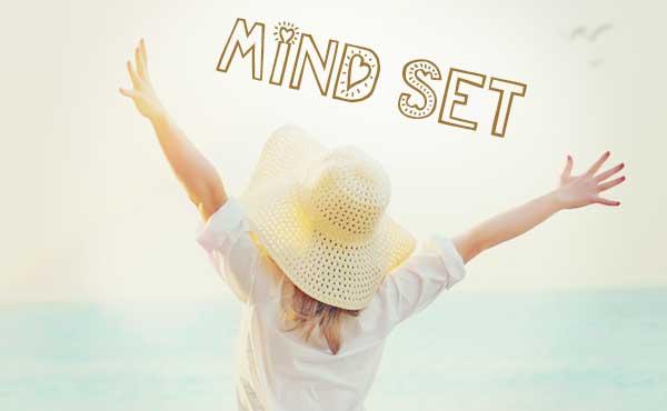 マインドセットの意味と方法・先入観を変えて夢を達成する
