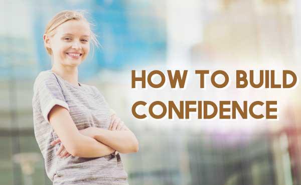 自信のつけ方・今すぐ誰でも簡単に実践できる方法