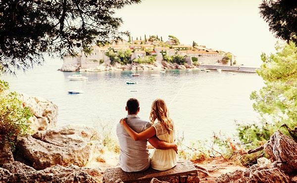 結婚したいのにできない状況を早めに脱出する方法