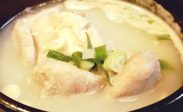 韓国おすすめ料理!現地ライターが選んだアツアツの超絶旨いもの