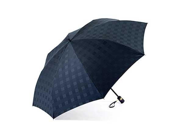 前原光榮商店の折り畳み傘