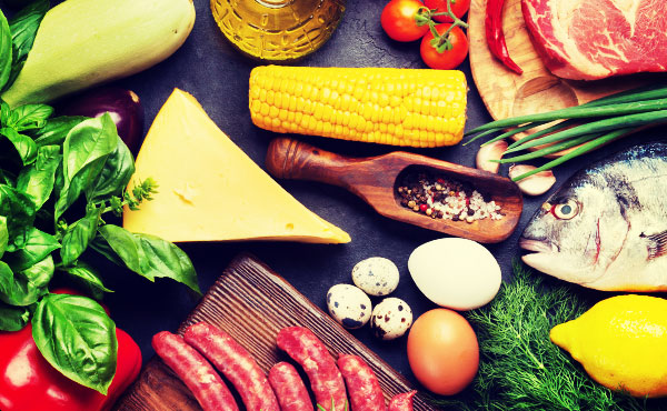 節約食材まとめ・安くてレシピの幅も広がる優秀なもの!