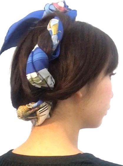 wear-scarf-in-hear-braided-02-04