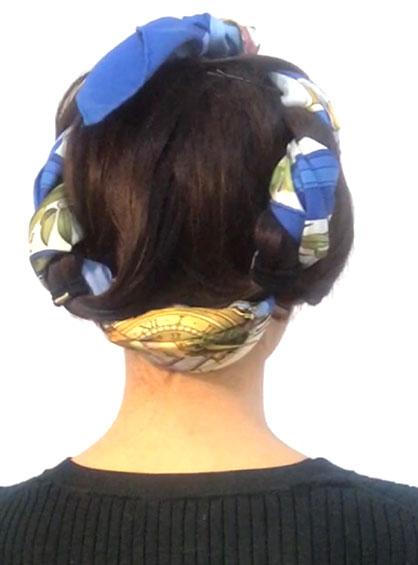 wear-scarf-in-hear-braided-02-07