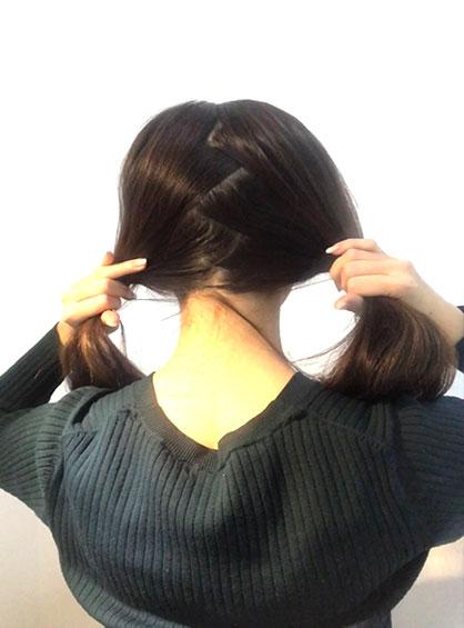 wear-scarf-in-hear-braided-02-09