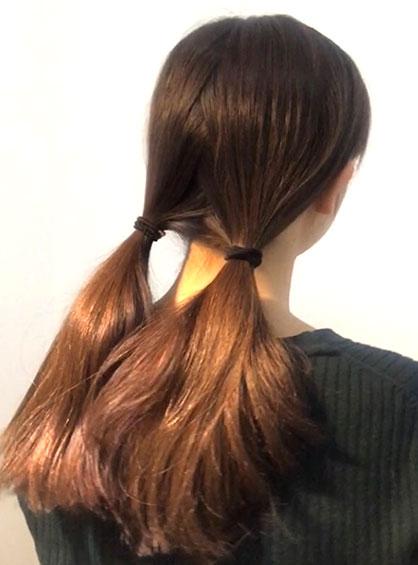 wear-scarf-in-hear-braided-02-12