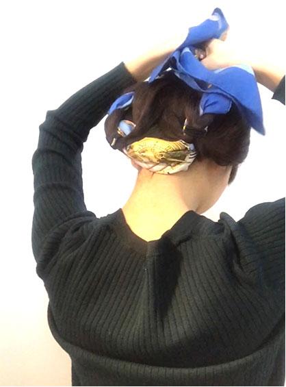 wear-scarf-in-hear-braided-02-18