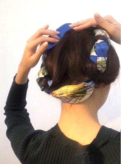wear-scarf-in-hear-braided-02-19