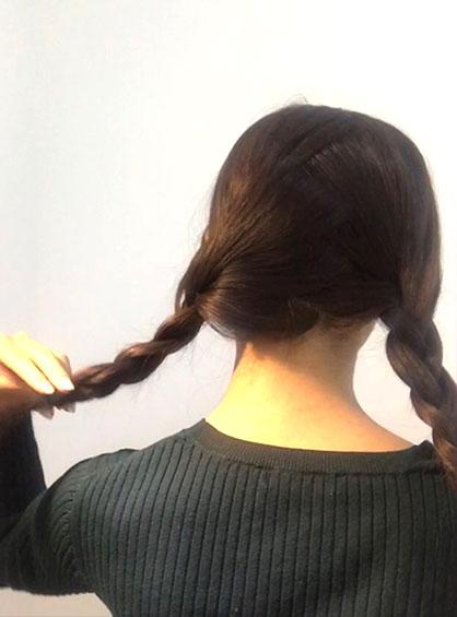wear-scarf-in-hear-braided-02-24