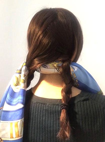 wear-scarf-in-hear-braided-02-25