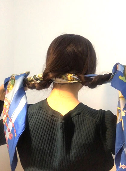wear-scarf-in-hear-braided-02-26