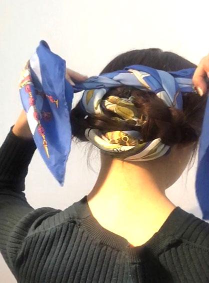 wear-scarf-in-hear-braided-02-27