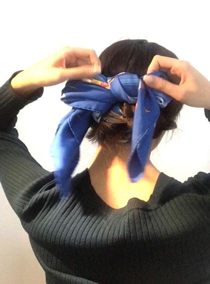 wear-scarf-in-hear-braided-02-28