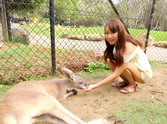 australia-travel-01-11