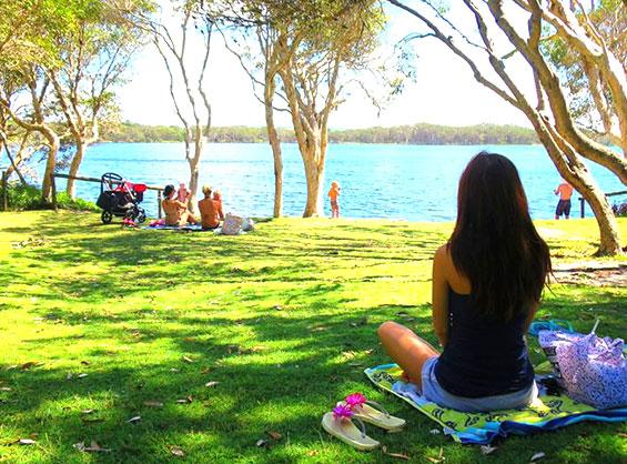 australia-travel-01-14