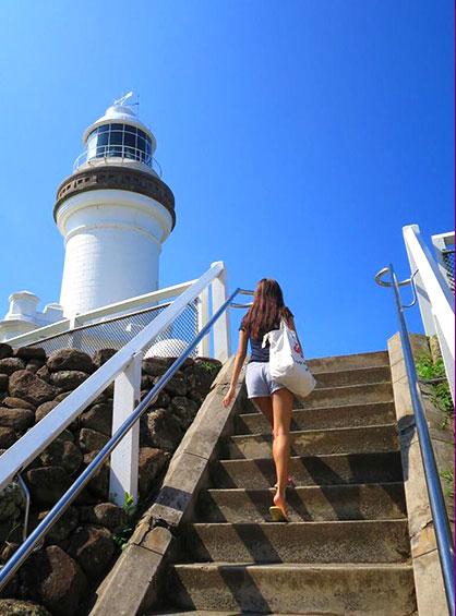 australia-travel-02-04