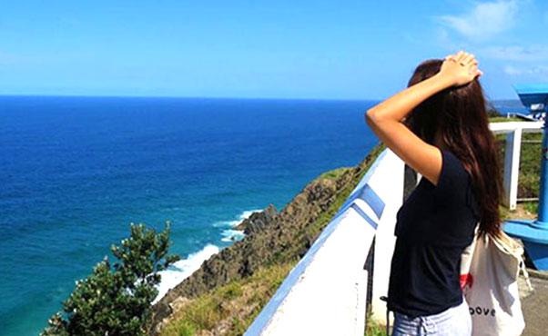 癒しの湖や絶景ビーチに大感動!オーストラリアのおすすめスポット