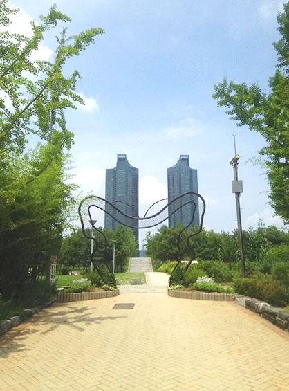 seoul-walk-02-07