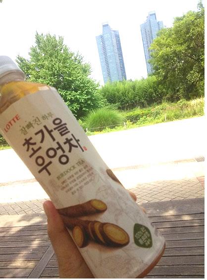 seoul-walk-02-10