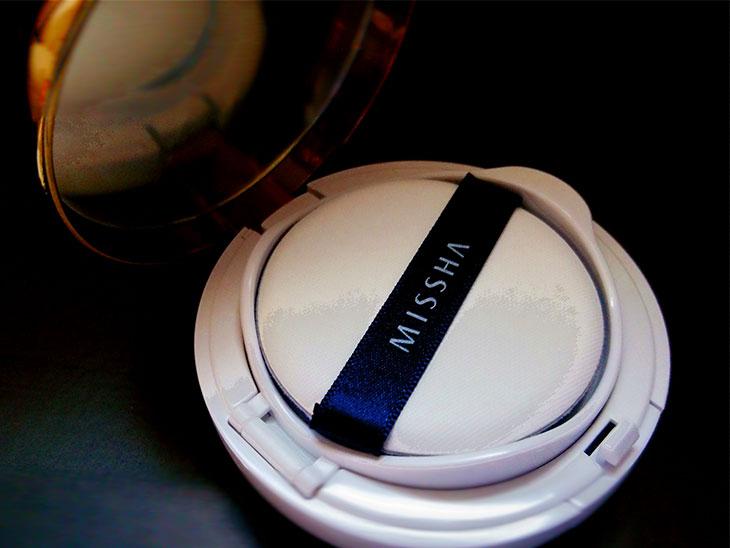 face-gloss-makeup-03-08