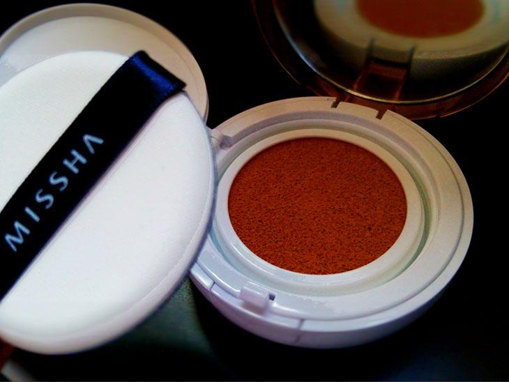 face-gloss-makeup-03-09