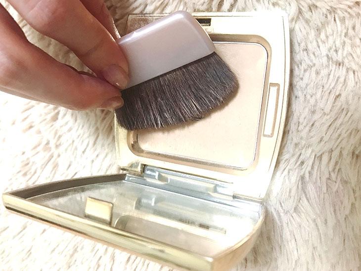 face-gloss-makeup-03-11