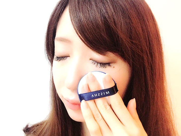 face-gloss-makeup-03-17