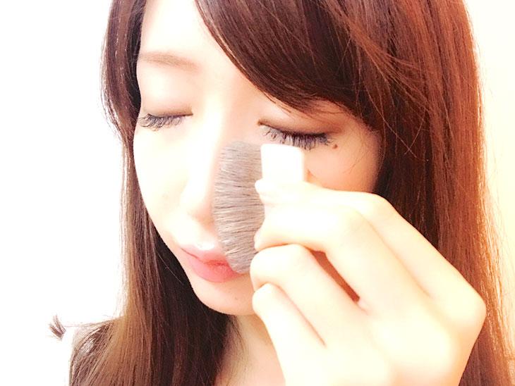 face-gloss-makeup-03-18
